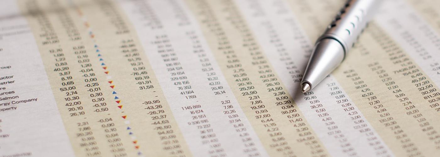 Kommt es zu einem Börsencrash oder ? Bereits in hatten wir verschiedene Gründe aufgezeigt, die das Ende des laufenden Kreditzyklus andeuten und einen Börsencrash auslösen könnten.